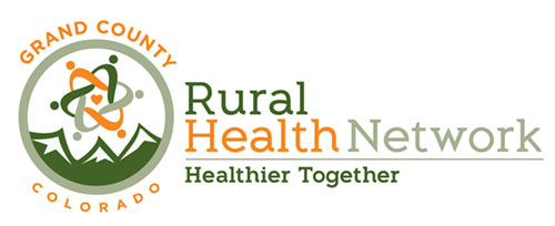 Grand County Rural Health Network