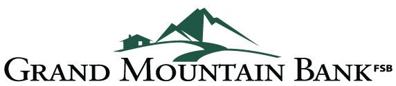 Grand Mountain Bank