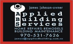 Applied Building Services, LLC