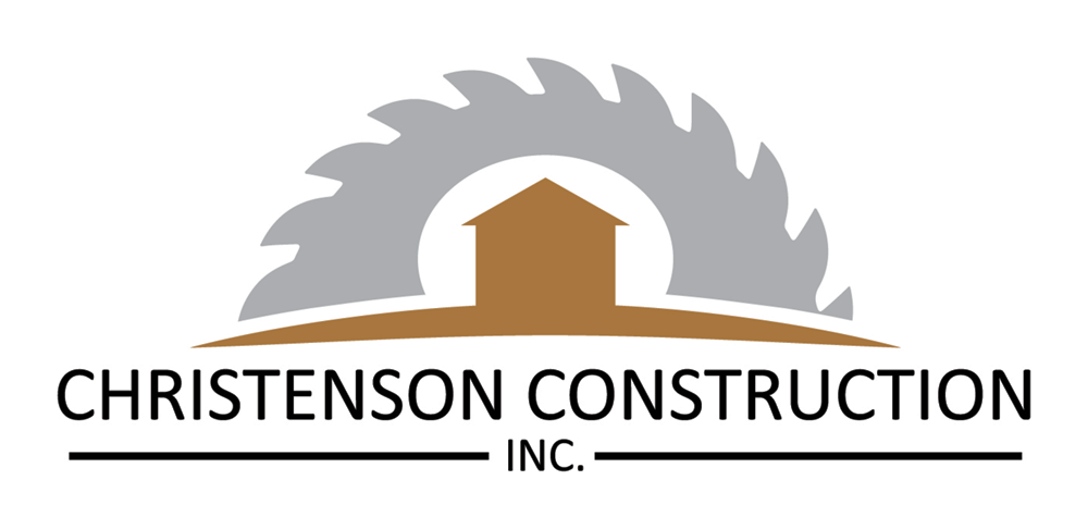 Christenson Construction