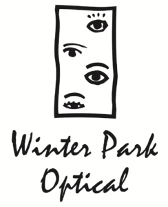 Winter Park Optical