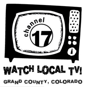 Channel 17