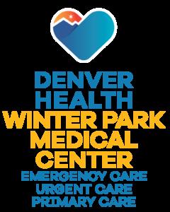 Denver Health Winter Park Medical Center