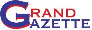 Grand Gazette