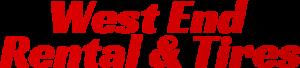 West Ent Rental & Tires
