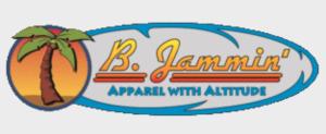 B. Jammin'